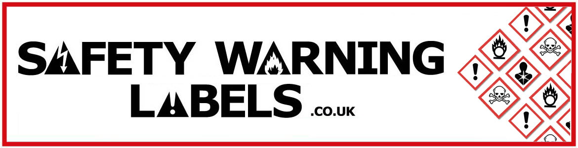 safety warning labels.co.uk