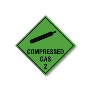 compressed-gas-2-hazard-warning-diamond