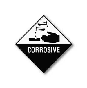 corrosive--8-no-number-100mm-hazard-label