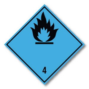 dangerous-when-wet-4-no-text-hazard-label-100mm