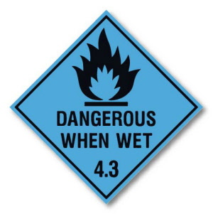 dangerous-when-wet-4.3-hazard-label-4.3-250mm