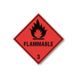 flammable-3-hazard-labels-100x