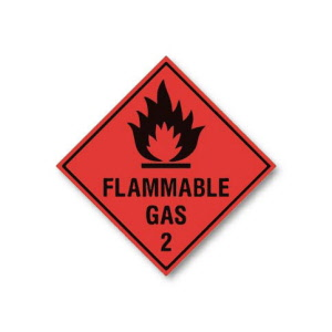 flammable-gas-hazard-label-2-100mm