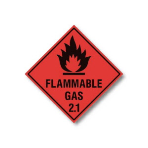 flammable-gas-hazard-label-2.1-100mm