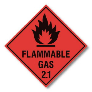 flammable-gas-hazard-label-2.1-250mm