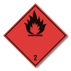 flammable-gas-hazard-label-250mm-(no-text)