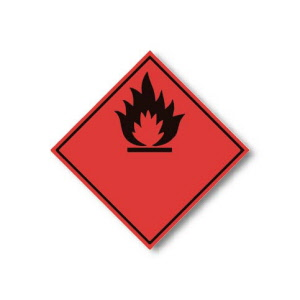 flammable-gas-symbol-hazard-label-150mm