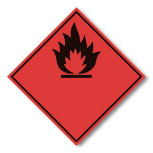 flammable-gas-symbol-hazard-label-250mm