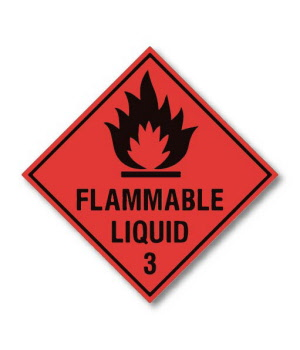 flammable-liquid-3-hazard-labels-250x250mm