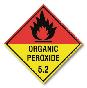 flammable-organic-peroxide-5.2-hazard-label-250mm