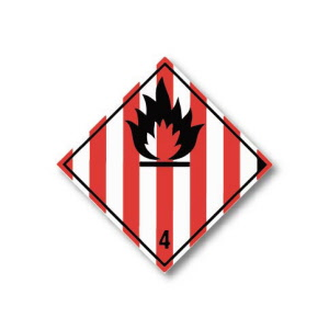 flammable-solid-4-hazard-warning-label-no-text-100mm