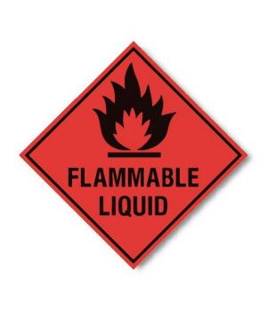 flammble-liquid-3-hazard-label-no-numb-250mm