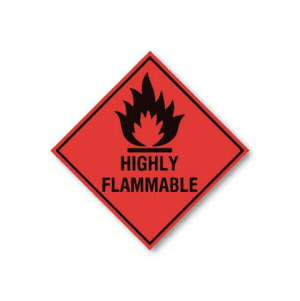 highly-flammable-3-no-numb-hazard-warning-label-100mm
