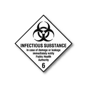 infectious-substance-6-hazard-label-100mm