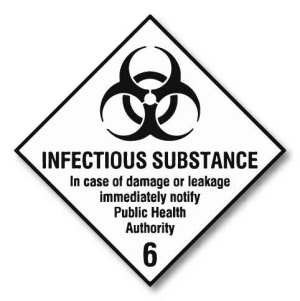 infectious-substance-6-hazard-label-250mm
