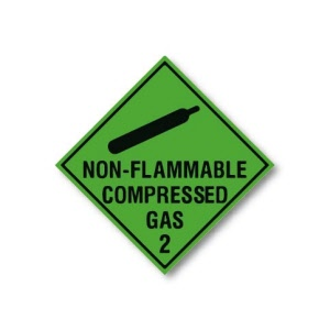 non-flammable compressed gas 2 small_20160524135203