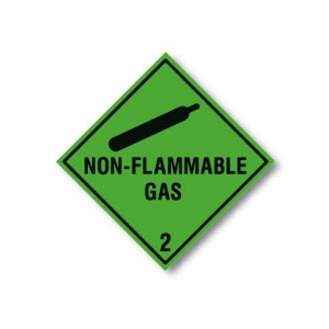 non-flammable-gas-2-hazard-label-100mm