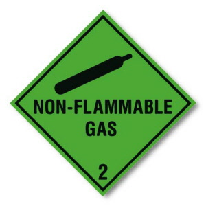 non-flammable-gas-2-hazard-label-250mm