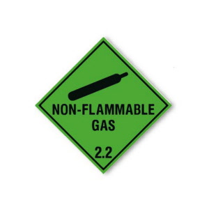 non-flammable-gas-2.2-hazard-label-100mm