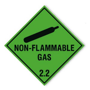 non-flammable-gas-2.2-hazard-label-250mm