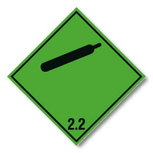 non-flammable-gas-symbol-2.2-hazard-label-250mm