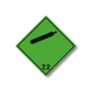 non-flammable-gas-symbol-hazard-label-100mm