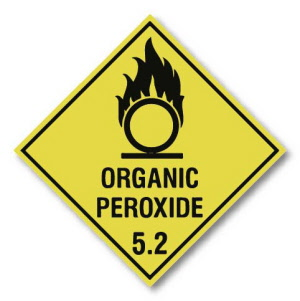 organic-peroxide-5.2-hazard-warning-labels-250mm