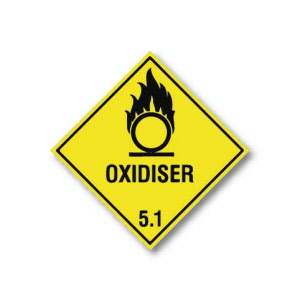 oxidiser-5.1-hazard-label-100mm