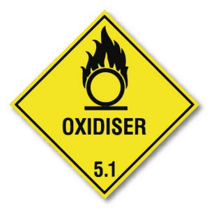 oxidiser-5.1-hazard-warning-label-250mm