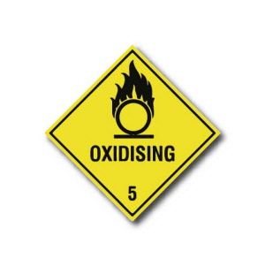 oxidising-5--hazard-warning-label-100mm