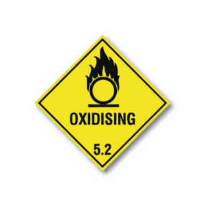 oxidising-5.2-hazard-warning-label-100mm