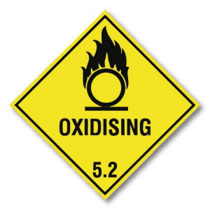 oxidising-5.2-hazard-warning-label-250mm
