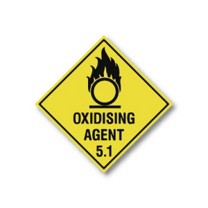 oxidising-agent-5.1-hazard-label-100mm