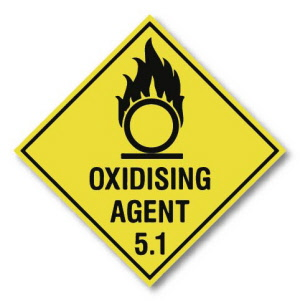 oxidising-agent-5.1-hazard-label-250mm