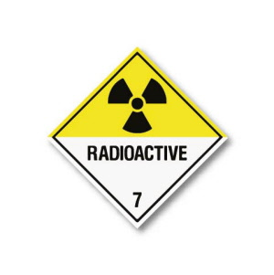 radioactive-7-hazard-label-100mm