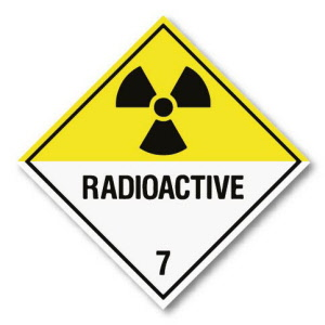 radioactive-7-hazard-label-250mm