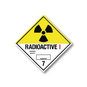 radioactive-i-7-hazard-label-100mm