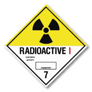 radioactive-i-7-hazard-label-250mm
