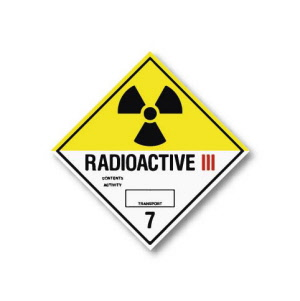 radioactive-iii-7-hazard-label-100mm