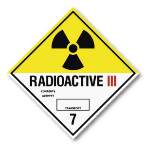radioactive-iii-7-hazard-label-250mm