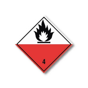 spontaneously-combustible-4-no-text-hazard-label-100mm