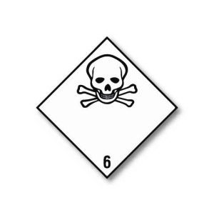 toxic-6---no-text--hazard-label-100mm