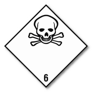 toxic-6---no-text--hazard-label-250mm