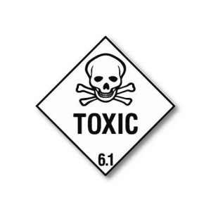 toxic-6.1-hazard-label-100mm