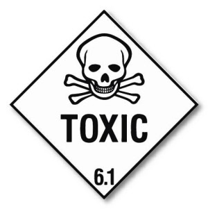 toxic-6.1-hazard-label-250mm