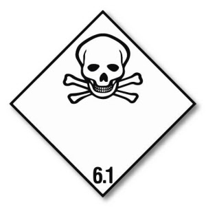 toxic-6.1-hazard-label-no-text-250mm