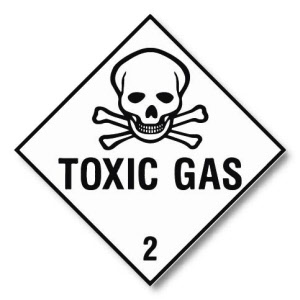 toxic-gas-2-hazard-label-250