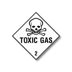toxic-gas-2-hazard-labels