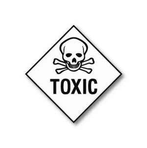 toxic-no-number--hazard-diamond-100mm