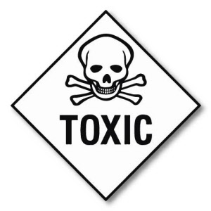 toxic-no-number--hazard-diamond-250mm